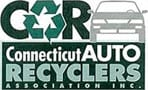 ct auto recyclers